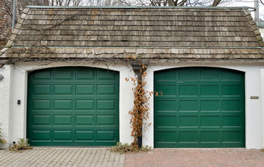 Lake worth fl Garage Doors